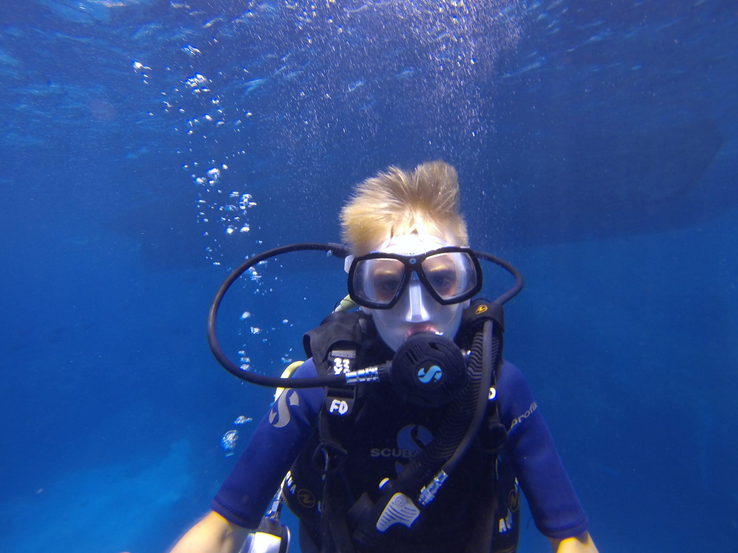 Seagate-Hurghada-Duiken-Scuba-Diving-Padi-Junior-Duikcursus-Divecourse