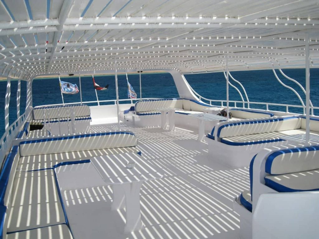 Seagate-Hurghada-Duiken-Scuba-Diving-Bootduik-Boatdive