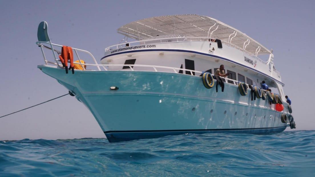 Seagate-Hurghada-Duiken-Scuba-Diving-Boat-Boot