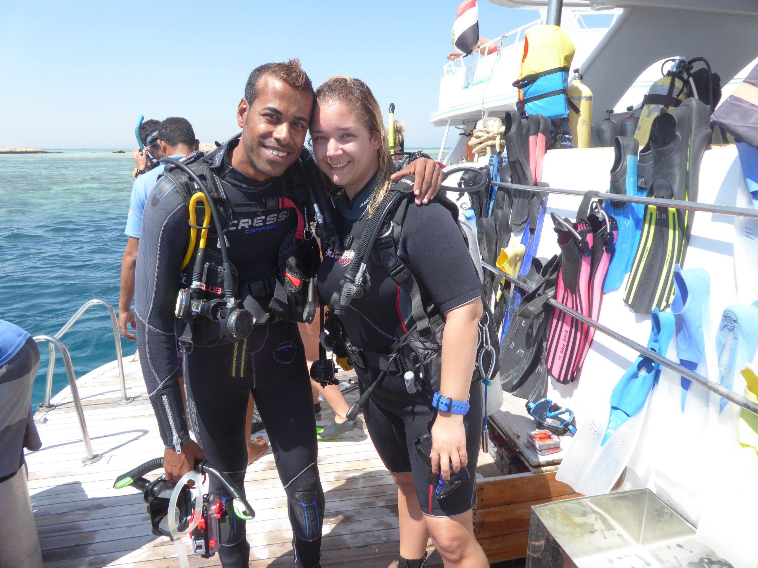 Seagate-Hurghada-Duiken-Scuba-Diving-Nederlandse-Duikcursus-Dutch-Dive-Course