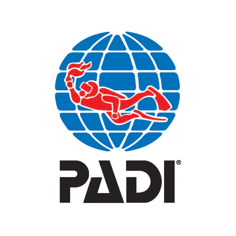 PADI-Seagate-Hurghada-Diving-Centre-Duiken-in-Hurghada