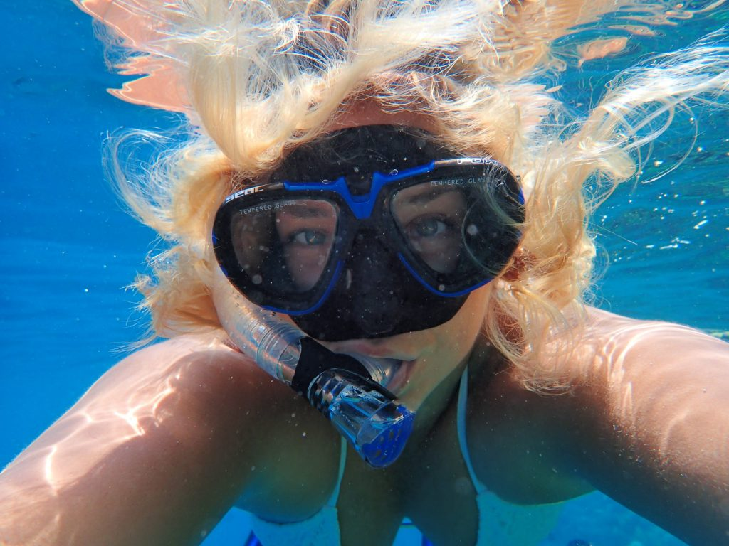Seagate-Hurghada-Duiken-Scuba-Diving-Snorkelen-Snorkeling