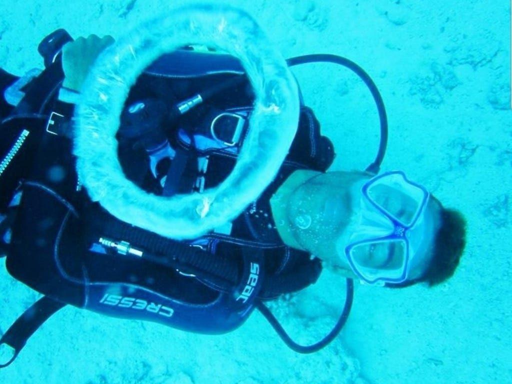 Seagate-Hurghada-Duiken-Nederlandse-Duikschool