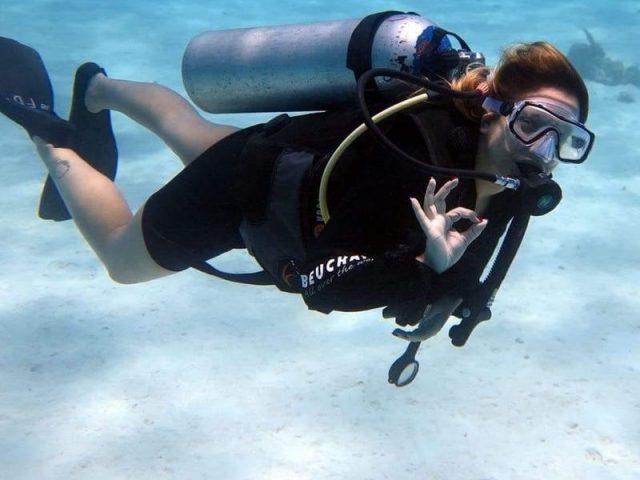 Hoe en wanneer schaf je jouw eigen duikuitrusting aan?