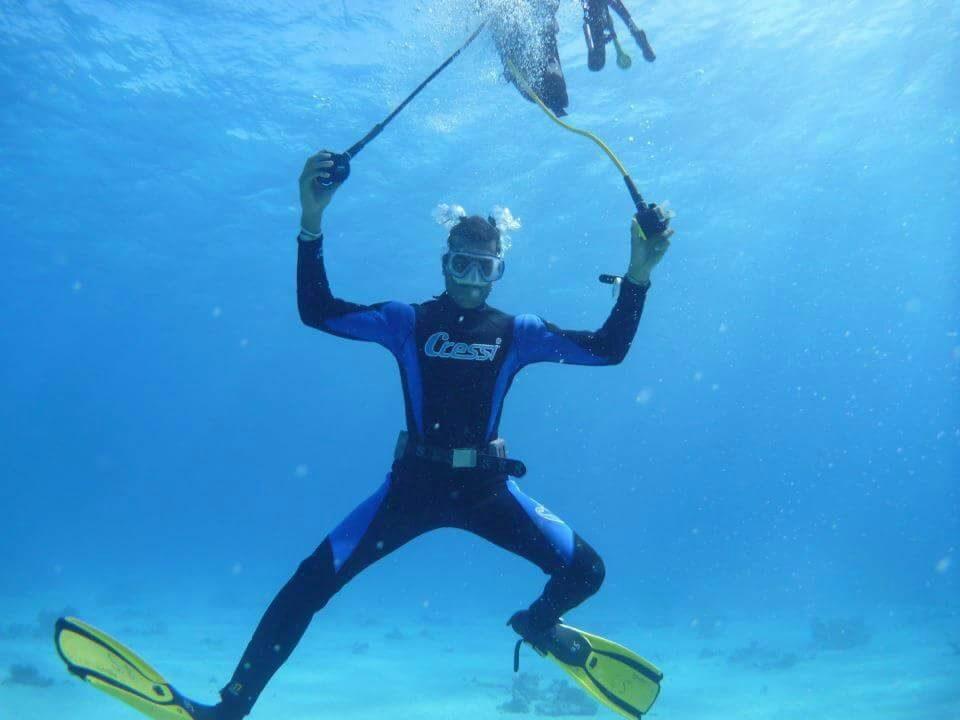 Seagate-Hurghada-Duiken-Scuba-Diving