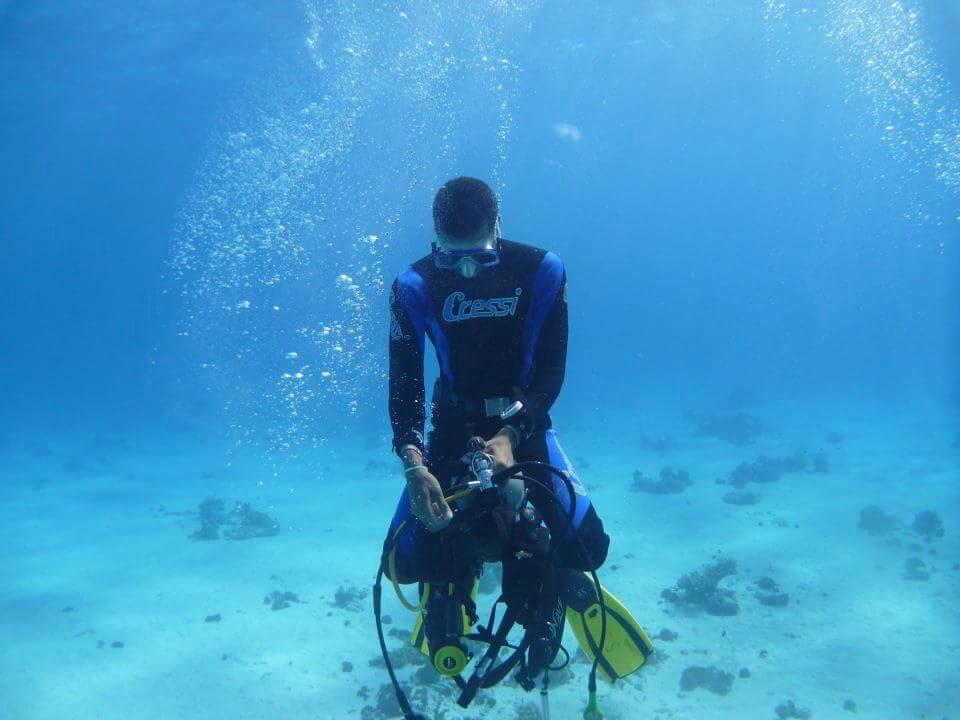 Seagate-Hurghada-Duiken-Scuba-Diving-Nitrox