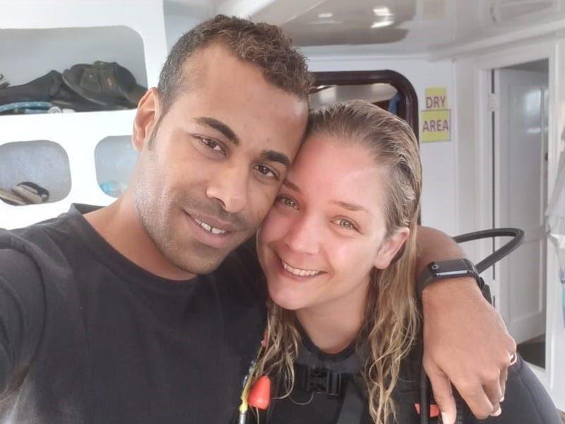 Duiken-in-Hurghada-Seagate-Scuba-Diving-Khaled-Bijou-en-Marieke-Schippers