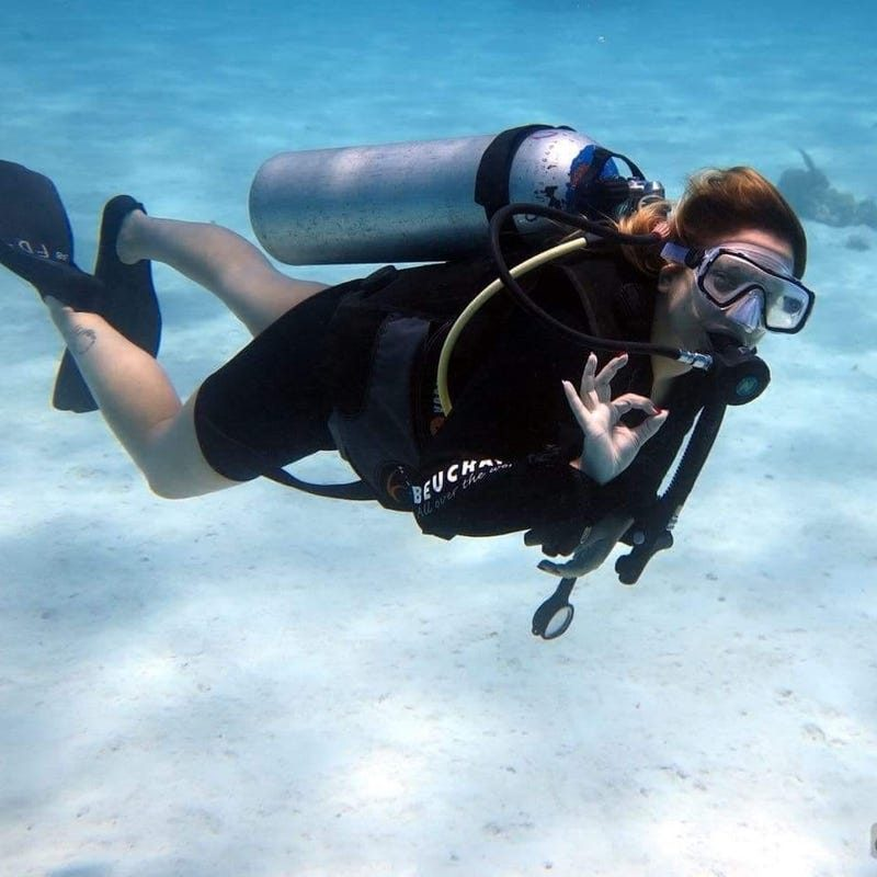 Seagate-Hurghada-Duiken-Scuba-Diving-Nederlandse-Duikschool