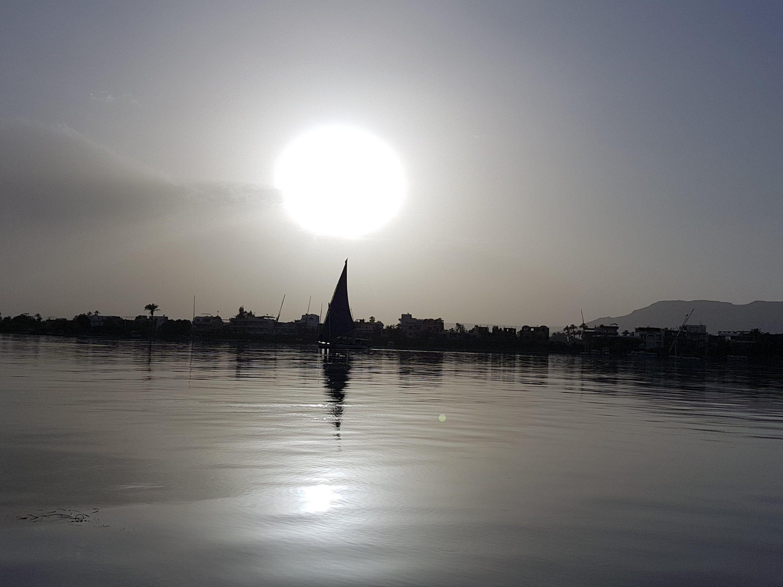 Duiekn-Hurghada Seagate-Duiken-in-Hurghada-ScubaDiving