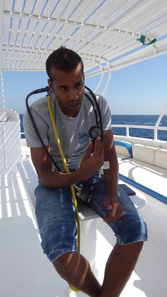Duiken-Hurghada-Seagate-Duikcurus-Scubaduiken-Scuba Diving-Dive Course