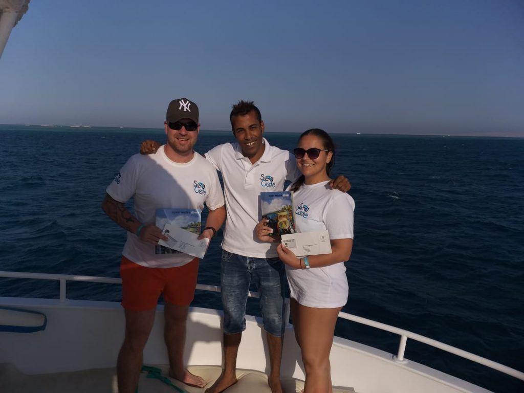 Seagate-Hurghada-Duiken-Scuba-Diving-Advanced-Padi-Duikcursus-Divingcourse