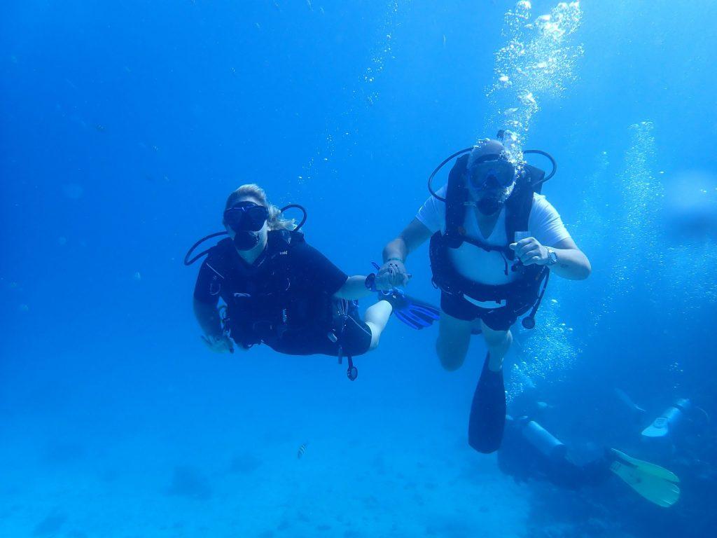 Seagate-Hurghada-Duiken-Scuba-Diving-Proefduik-TryDive