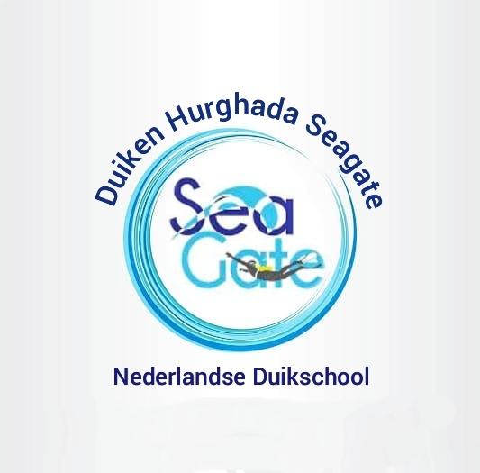 Duiken Hurghada Seagate - Nederlandse Duikschool in Hurghada